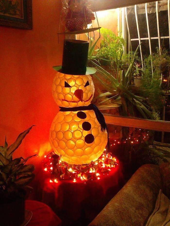 Alp jardineria servicios de jardineria barcelona for Materiales para hacer adornos navidenos