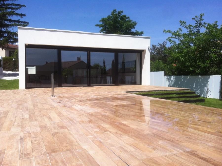 Alp jardineria servicios de jardineria barcelona for Que necesito para construir una piscina