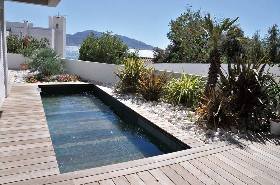Alp jardineria servicios de jardineria barcelona for Piscinas hinchables grandes precios