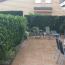 Diseño de jardín en Castelldefels 3